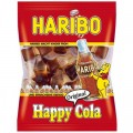 Haribo Żelki Happy Cola 100g