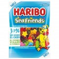 Haribo Żelki Sea Friends 160g