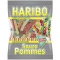 Haribo Sour French Fries 200g
