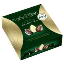 After Eight Czekoladki Selection 122g