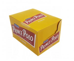 Prince Polo Classic 32x35g